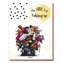 THE ABCs OF TIDYING UP