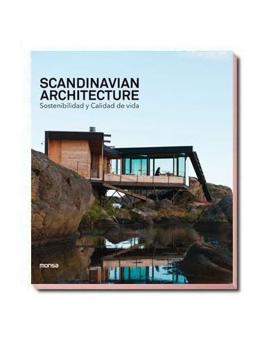 SCANDINAVIAN ARCHITECTURE....