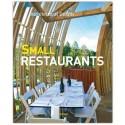 Mini Restaurantes