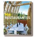 Small Restaurants