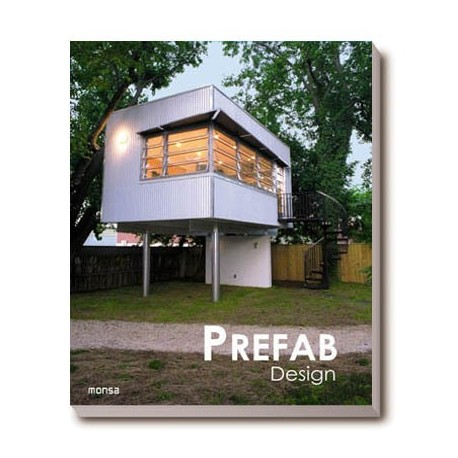 PREFAB Design