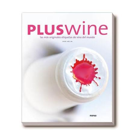 PLUS WINE!