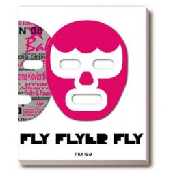 FLY FLYER FLY