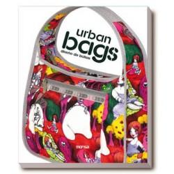 URBAN BAGS