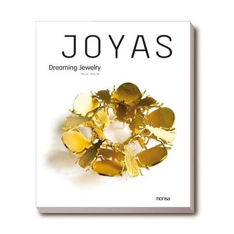 JOYAS
