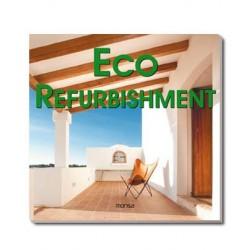ECO REFURBISHMENT