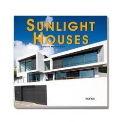 SUNLIGHT HOUSES