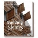BUILDING SKINS