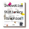 INNOVATIVE STATIONERY GRAPHICS