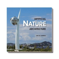 ARTIFICIAL NATURE ARCHITECTURE