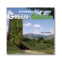GREEN IN GREEN