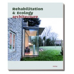 REHABILITATION & ECOLOGY ARCHITECTURE