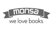 monsashop.com